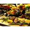 地中海料理とスモーク QUETZAL ケツァルの写真