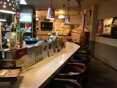 でじや りょう 松江店の雰囲気2