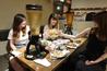 串焼旬菜食堂 うっとり 北習志野店のおすすめポイント2
