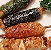 味処 一ふじのおすすめ料理2