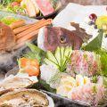海千魚千 渋谷本店のおすすめ料理1