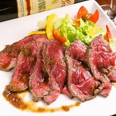 個室肉バル Carne カルネ 西船橋店の写真