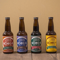 2010年、2011年と2年連続で世界が認めるモンドセレクション金賞を受賞した「山口地ビール」です!!税別900円