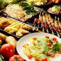 くろきん 虎ノ門本店のおすすめ料理1