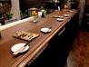 Dining bar Asliのおすすめポイント1