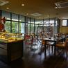 OVNi cafe restaurant barのおすすめポイント2