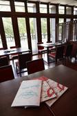 上海スパイス 栄本店の雰囲気3