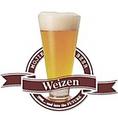 ビールスタイル:南ドイツスタイル・へ―フェヴァイツェン アルコール度数:約5.5%IBU(苦みの数値):10