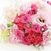 【サプライズブーケ】お世話にになったあの人へ。記念日・送別会に花束のご用意、承ります。【要予約】