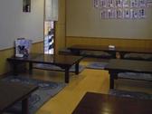 居酒屋 いちよしの雰囲気2