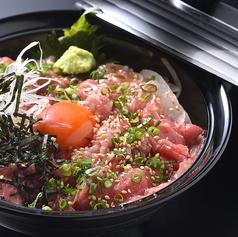 銀山亭の肉食堂のおすすめ料理1