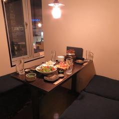 神州wasabi しんしゅうわさびの特集写真