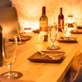 川崎駅周辺でのご宴会は当店にお任せ下さい!様々なご宴会シーンにご利用いただけるリーズナブルなご宴会プランを多数ご用意してお待ちしております!