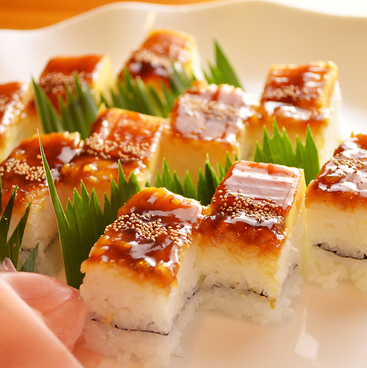 老舗・寿司清のおすすめ料理1