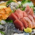 蔵人 浦和店のおすすめ料理1