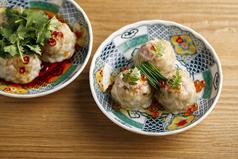 天ぷら専門 イチバンのおすすめ料理1