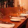 cucina Italiana HARU クチーナイタリアーナ ハルのおすすめポイント2