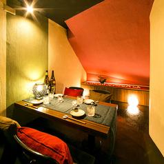 個室と和食 和菜美 八重洲店の特集写真