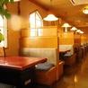 食道楽 浜乃木店のおすすめポイント2