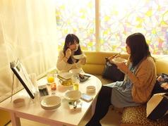 6Sense 千葉駅前店特集写真1