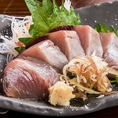 お晩菜Bar tenのおすすめ料理3