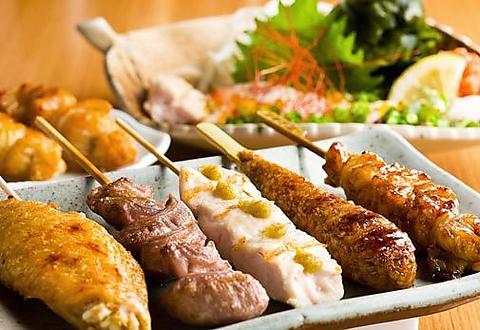 老舗焼鳥店「風見鶏」がリニューアルオープン!!徳島を一望しながら極上阿波食材を…