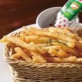料理メニュー写真Chips フライドポテト