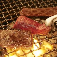 昭和48年創業!選りすぐりの食材をお楽しみ下さい