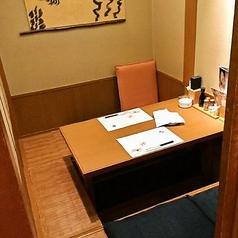 日本海庄や 小松駅前店の特集写真