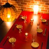 川崎での宴会、合コンや女子会にも◎団体様にお得なクーポンのご用意もございますので、お得に宴会をお楽しみいただけます。詳細はクーポンページにて◎