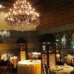 中国飯店 潮夢来の画像
