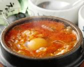 妻家房 さいかぼう 有楽町イトシアのおすすめ料理2