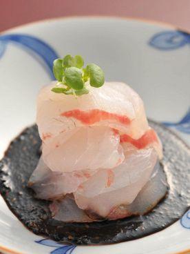 赤坂 たい家のおすすめ料理1