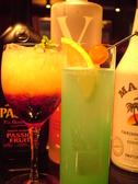Bar soul on 横浜駅のグルメ