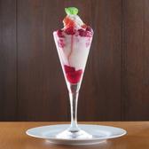 品川フレンチカフェのおすすめ料理3
