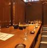 穏坐 dining オンザダイニングのおすすめポイント3