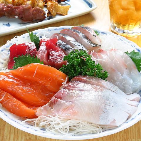 カラオケ歌いながら、飲み明かす☆!40年のベテラン店主の造るおいしい手料理は絶品☆