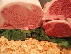 Steakhouse ステーキハウス よし田