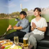 REAL GOLF リアルゴルフ 上野店のおすすめ料理2