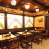 串の坊 天王寺ミオ店のおすすめポイント2