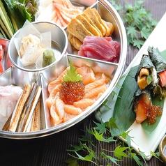 DINING ROOM ON THE HARIMA セトレハイランドヴィラ姫路のおすすめテイクアウト2