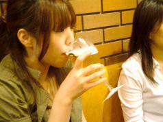 キリンケラーヤマト 新大阪店 の写真