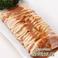 料理メニュー写真バンバンジー(※写真)/蒸し鶏の冷製