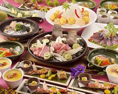 旬彩の宴 想のおすすめ料理1