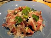 楽食酒家 epiceのおすすめ料理3