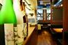 神戸焼肉 かんてき 渋谷のおすすめポイント3