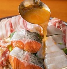 横綱 徳島のおすすめ料理1
