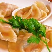 上海点心菜館 桃苑のおすすめ料理2