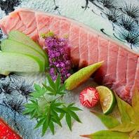 博多駅駅近くで糸島のお魚をご堪能ください。