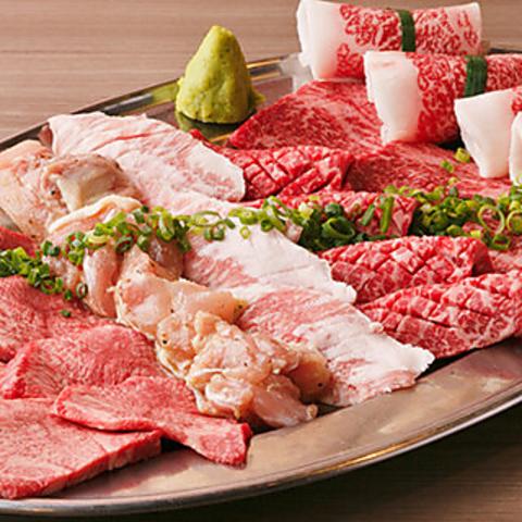 肉と日本酒 谷中店